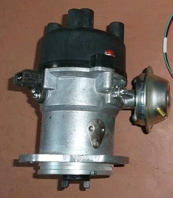 trambler-3-vaz-2109.jpg