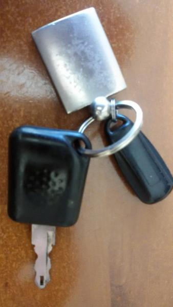 ключ2.jpg