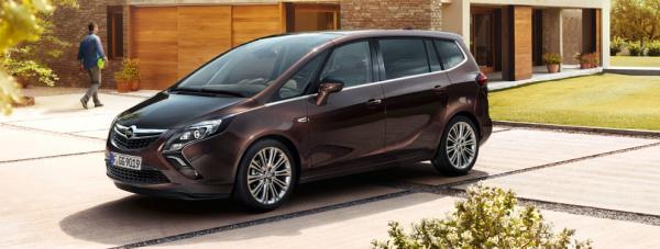 Opel_Zafira_Tourer_Exterior_View_992x374_zat16_e02_006_ons.jpg