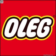 Oleg759
