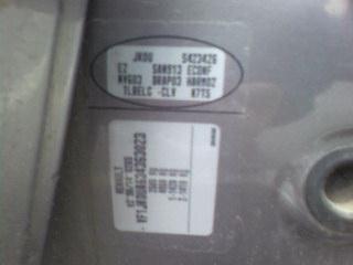 Табличка на кузове.jpg