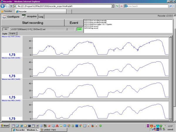 20190302_abs_sensor_signals.thumb.JPG.801d240629be746d8358dad312e4e303.JPG