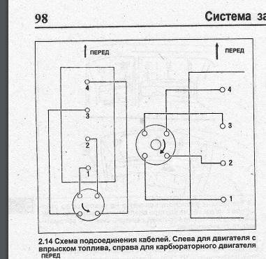 J7R_rus.jpg